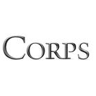 CORPS - Netz für Kösener und Weinheimer