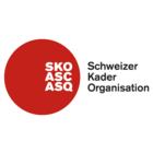 SKO - ASC - ASQ