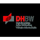 Alumni der DHBW Villingen-Schwenningen