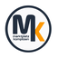 Mk logo stammtisch 2019
