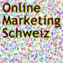 Online Marketing Schweiz