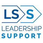Digital Leadership by LS-S