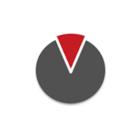 Webanalyse & Webcontrolling - Online-Marketing optimieren