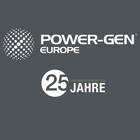 POWER-GEN Europe and Renewable Energy World Europe
