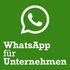 WhatsApp Media Marketing