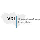 VDI-Unternehmerforum Rhein/Ruhr