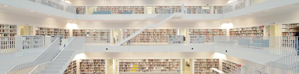 20181206 stadtbibliothek stuttgart eakb27