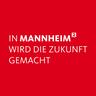 Mannheim Stadtmarketing