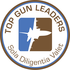 TOP GUN LEADERS