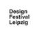 Designers' Open