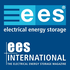 ees - electrical energy storage