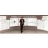 Dr. Torsten Forberg - Planspiele-Business Simulations - Alumni - trainerdoppel.com
