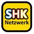 SHK Netzwerk de