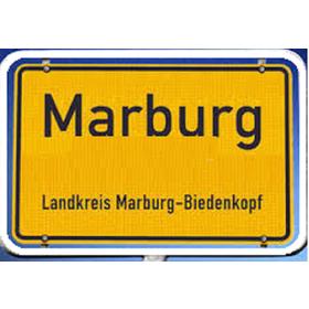 Business netzwerk landkreis marburg biedenkopf xing for Business netzwerk