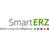 SmartERZ - Smart Composites Erzgebirge