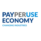 PAY PER USE