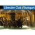 Liberaler Club Stuttgart