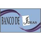Banco de Ideas para nuevos negocios