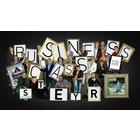Business Class Steyr
