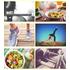 Change Your Life: Fitness, Ernährung § Wohlbefinden