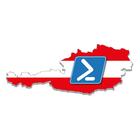 PowerShell User Group Austria