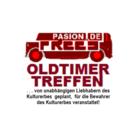 Free's Oldtimer Treffen