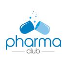 pharma club – Netzwerk und Wissenstransfer in der Pharmaindustrie