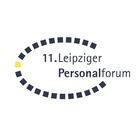 Leipziger Personalforum