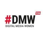 Digital Media Women Rhein-Main