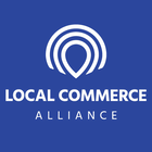 Local Commerce Alliance