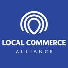 Local Commerce Alliance
