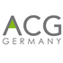 ACG Germany - Association for Corporate Growth