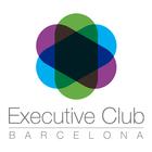 Executives Barcelona