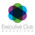 Executives Barcelona