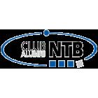 ClubAlumniNTB - Ehemalige Studenten der Interstaatlichen Hochschule für Technik NTB Buchs