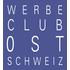 Werbeclub Ostschweiz