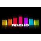 Treffpunkt Musik: Die Gruppe für alle Musikliebhaber auf XING!!