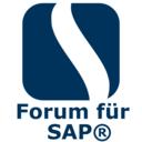 Logo2014.2