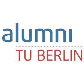 Alumni TU Berlin