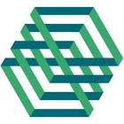 Alumni Hamburger Wirtschaftsingenieure