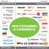 Multichannel E-Commerce