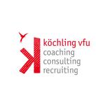 Köchling-VfU GmbH