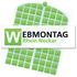 Webmontag MRN Rhein-Neckar