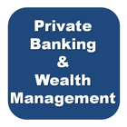 Private Banking und Wealth Management