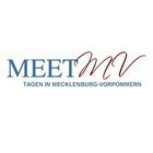 MeetMV - Tagungen, Kongresse und Incentives in Mecklenburg-Vorpommern