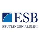 ESB Reutlingen Alumni e.V.
