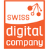 Swiss Digital Company