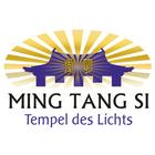 Ming Tang - Das Vermächtnis der Allerersten