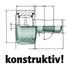 konstruktiv! - das Forum Maschinenbau