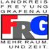 Netzwerk Freyung-Grafenau